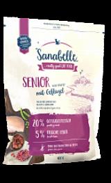Bosch Sanabelle Senior