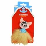 """R2P  Funny Farms """"Свинка в гавайской юбке"""""""