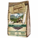 Natural Greatness Lamb Recipe Sensitive Adult All Breed с ягнёнком