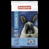 Beaphar Care+ корм для кроликов
