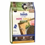 Bosch Mini Adult Poultry & Millet с птицей и просом