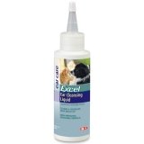 8 in 1 Excel Ear Cleansing Liquid