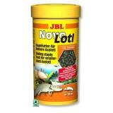 JBL NovoLotl