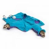 MidWest одеяло для хорьков игровое