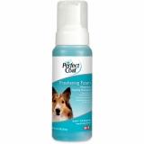 8in1 шампунь для собак PC Freshening Foam без смывания с ароматом детской присыпки пена