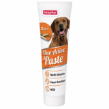 BEAPHAR Duo-Active Paste For Dogs