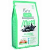 Brit Care Cat Missy for Sterilised
