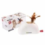 GiGwi электронная  игрушка для кошек Pet Droid , Фезер хайдер
