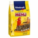 Vitakraft корм для канареек