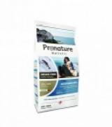 Pronature Holistic GF Средиземноморское меню (мелкие гранулы)