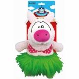 R2P игрушка для собак Funny Farms
