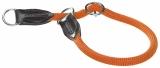 Hunter ошейник-удавка для собак Freestyle 60/10 нейлоновая стропа