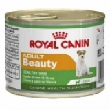 Royal Canin Adult Beauty, 195гр