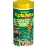 Tetra ReptoMin Delica Shrimps