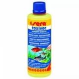 SERA Средство для воды TOXIVEC