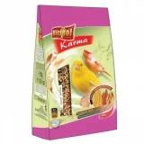 Vitapol корм для канареек