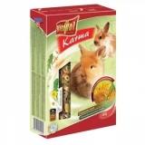 Vitapol корм для домашних кроликов