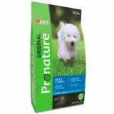 Pronature Оригинал NEW для собак всех пород