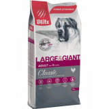 BLITZ ADULT LARGE & GIANT BREED