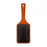 OSTER Premium Paddle Pin Brush щетка деревянная большая