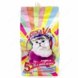Brava Мадам Кошкина для длинношерстных кошек