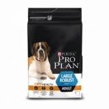 Pro Plan Large Robust Adult с комплексом OPTIHEALTH  для  собак крупных пород