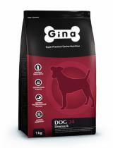 Gina Dog 24