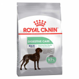 Royal Canin Maxi Dagestive Care