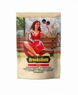 Brooksfield Цыпленок в соусе 85г