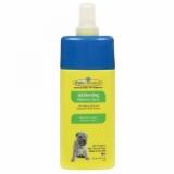 FURminator шампунь для собак без смывания Odorizing Waterless дезодорирующий спрей