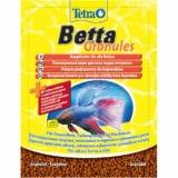 TetraBetta Granules