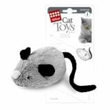 GiGwi ''Мышка'' с электронным чипом