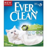 Ever Clean Scented (c ароматизатором)