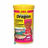 JBL NovoDragon