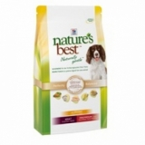 Hill's Nature's Best™ Canine Adult Mini/Medium