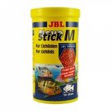 JBL NovoStick M