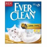 Ever Clean Less Track (для длинношерстных кошек)