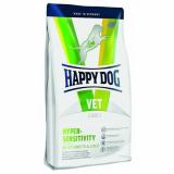 Happy Dog VET Diet Hypersensitivity