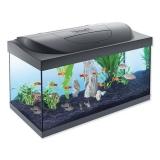 Tetra Starter Line LED аквариумный комплекс  с LED освещением