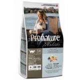 Pronature Holistic для кожи и шерсти