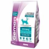 Gemon Cat Urinary
