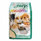 FIORY наполнитель кукурузный для грызунов Maislitter