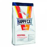 Happy Cat VET Diet - Intestinal