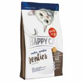 Happy Cat Sensitive Оленина