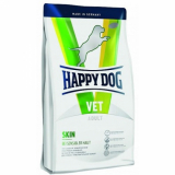 Happy Dog VET Diet Skin