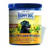 Happy Dog Полноценный витаминно-минеральный комплекс MultiVitamin Mineral