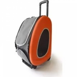 Ibiyaya   (сумка, рюкзак, тележка)