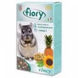 FIORY корм для шиншилл Cincy
