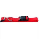 Hunter Smart ошейник для собак Ecco L (41-65 см) нейлон