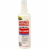8in1 средство-антигрызин для собак NM No-Chew спрей